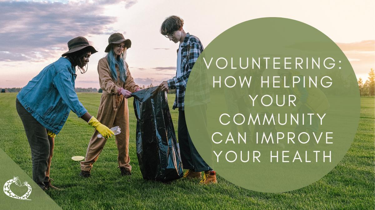 Reid-Park-Zoo-Expansion-Tucson-Arizona-Volunteering-Community-Health-Wordpress